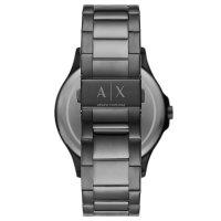 Armani Exchange AX2427 zegarek męski Fashion