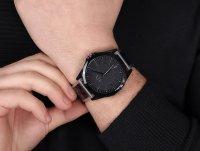 Armani Exchange AX2629 męski zegarek Fashion pasek