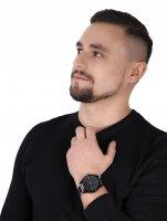 Armani Exchange AX2629 zegarek męski Fashion