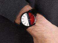 Armani Exchange AX2725 zegarek klasyczny Fashion