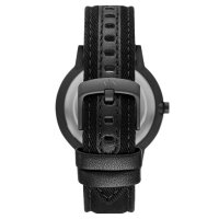 Armani Exchange AX2728 zegarek męski Fashion