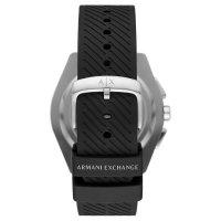 Armani Exchange AX2853 zegarek męski Fashion