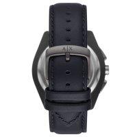 Armani Exchange AX2855 zegarek męski Fashion