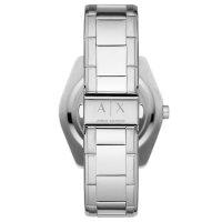 Armani Exchange AX2856 zegarek męski Fashion