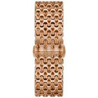 Armani Exchange AX5910 damski zegarek Fashion bransoleta