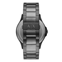 Armani Exchange AX7127 zegarek męski Fashion