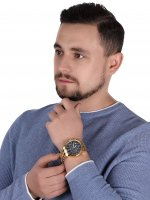 Atlantic 62455.45.51 zegarek męski Sealine