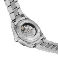 automatyczny Zegarek damski  T-My T-MY LADY AUTOMATIC T132.007.11.066.01 - duże 7