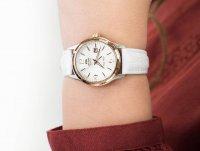 Orient FNR1Q003W0 zegarek klasyczny Contemporary