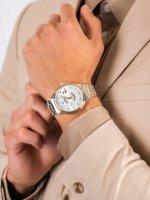 automatyczny Zegarek męski  Contemporary FEU00000WW - duże 5