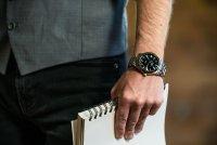 zegarek Ball NM2128C-S1C-BK automatyczny męski Engineer M Engineer M Marvelight Automatic Chronometer