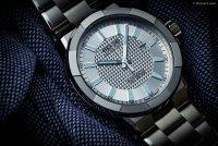 zegarek Epos 3443.132.20.18.30 automatyczny męski Sportive