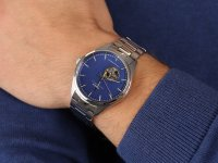 Timex TW2U37800 Waterbury zegarek klasyczny Waterbury