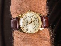 Adriatica A8142.1251A Worldchampion Automatic zegarek klasyczny Automatic