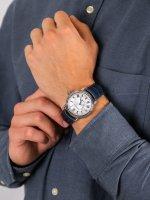 automatyczny Zegarek męski Aerowatch 1942 1942 PETITE SECONDE 76983-AA01 - duże 5