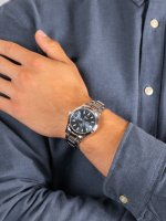 automatyczny Zegarek męski Ball Engineer III Marvelight NM2026C-S23J-BE - duże 5