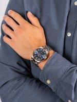 Ball NM2128C-S1C-BE męski zegarek Engineer M bransoleta