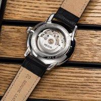 zegarek Epos 3432.132.20.25.15 automatyczny męski Originale