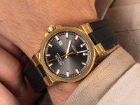 automatyczny Zegarek męski Epos Sportive 3442.132.22.14.55 - duże 6