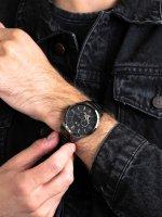 Fossil ME3172 męski zegarek Townsman bransoleta