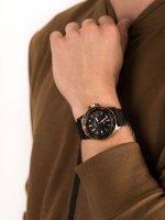 automatyczny Zegarek męski Glycine Combat COMBAT SUB GL0093 - duże 5