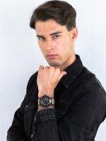 Ingersoll I01302 zegarek męski The Hatton
