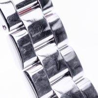 zegarek Invicta 22078-POWYSTAWOWY automatyczny męski Pro Diver Pro Diver