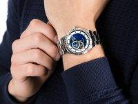 automatyczny Zegarek męski Invicta Pro Diver Pro Diver 22079 - duże 6