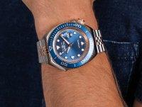 Invicta 30418 Pro Diver zegarek klasyczny Pro Diver