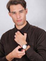 Orient FAC00008W0 zegarek męski Classic
