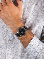 Orient FER24004B0 męski zegarek Classic pasek