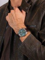 automatyczny Zegarek męski Orient Contemporary RA-AA0C06E19B - duże 5