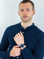 Orient RA-AX0007L0HB zegarek męski Contemporary