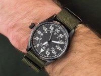 automatyczny Zegarek męski Orient Sports RA-AC0H02N10B - duże 6