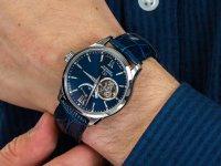 automatyczny Zegarek męski Orient Star Contemporary RE-AT0006L00B - duże 6