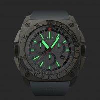 Aviator M.2.30.7.221.6 Mig Collection zegarek męski
