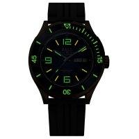 Ball DM3070B-P1CJ-BE zegarek męski Roadmaster