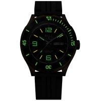 Ball DM3070B-P1CJ-BK zegarek