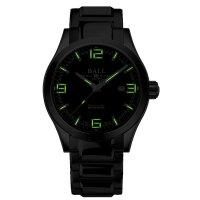 Ball NM2128C-SCA-BK zegarek męski Engineer M
