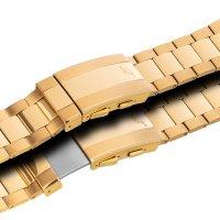Balticus BLT-BALSDBADG zegarek męski Gwiezdny Pył