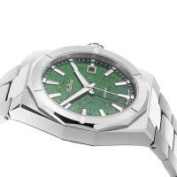 Balticus BLT-BALSDGAD męski zegarek Gwiezdny Pył bransoleta