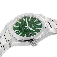 Balticus BLT-BALSDGAD zegarek męski Gwiezdny Pył