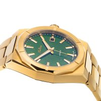 Balticus BLT-BALSDGADG męski zegarek Gwiezdny Pył bransoleta