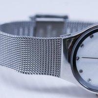 Bering 12924-000-POWYSTAWOWY damski zegarek Classic bransoleta