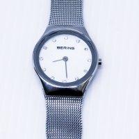 Bering 12924-000-POWYSTAWOWY zegarek damski Classic
