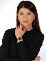 Bering 14531-166 zegarek damski Classic