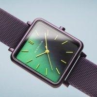 Bering 16929-999 damski zegarek True Aurora