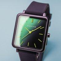 Bering 16929-999 zegarek klasyczny True Aurora