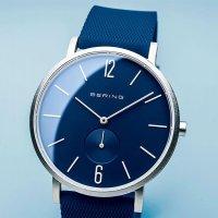 Bering 16940-709 zegarek klasyczny True Aurora