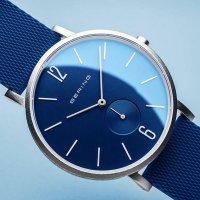 Bering 16940-709 zegarek męski True Aurora